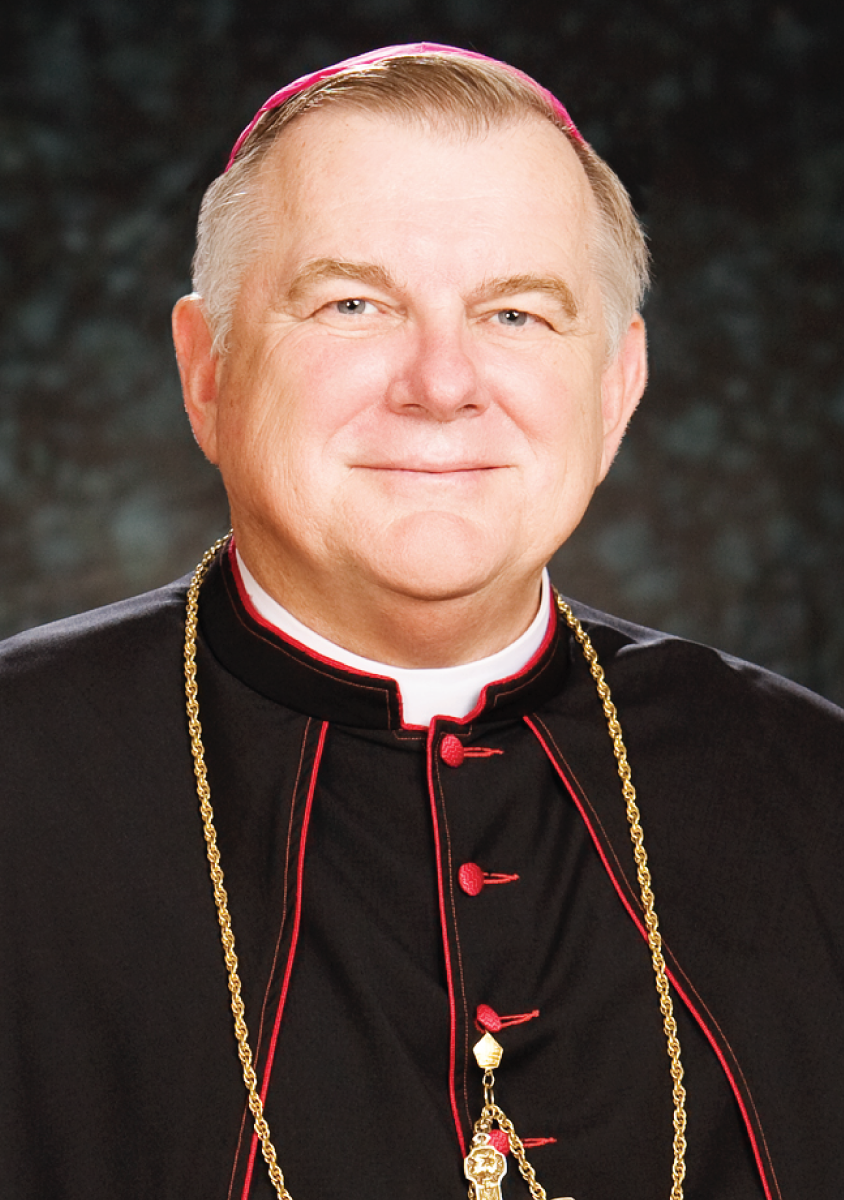archbishop_thomas_wenski_01_844x1200