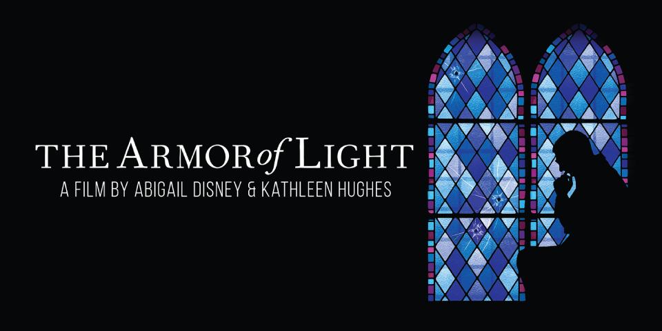 armor_of_light_event_image_02_960x480