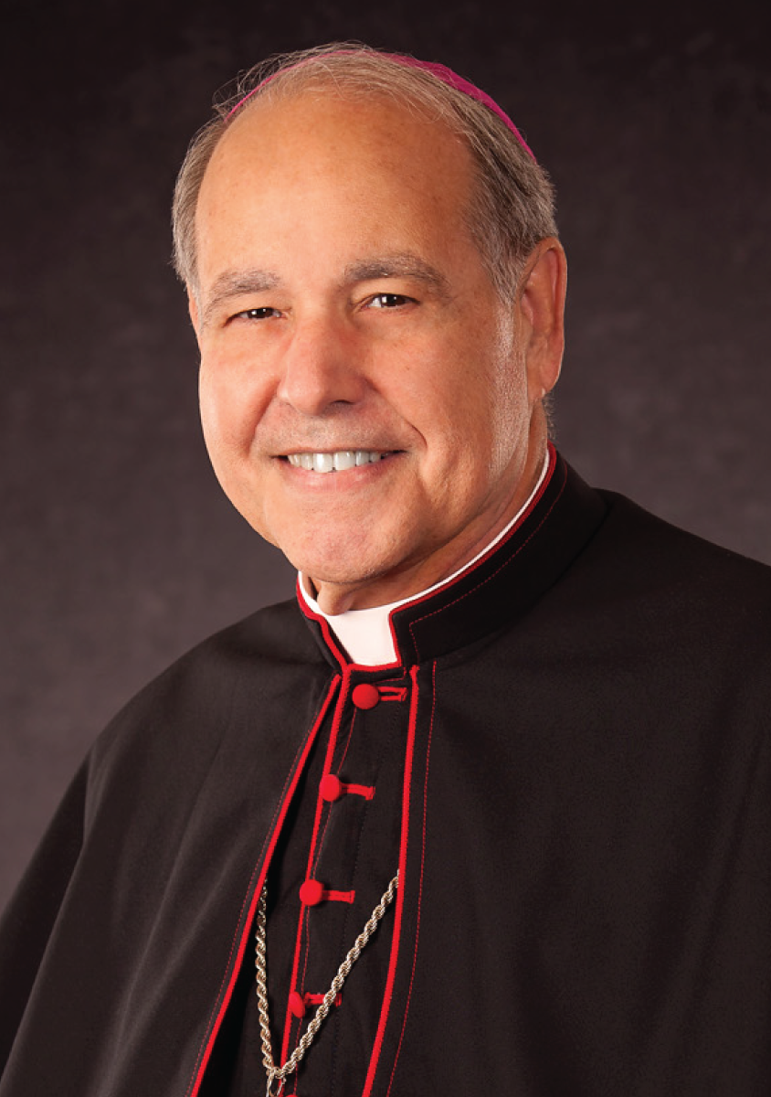 bishop_filipe_estevez_01_844x1200