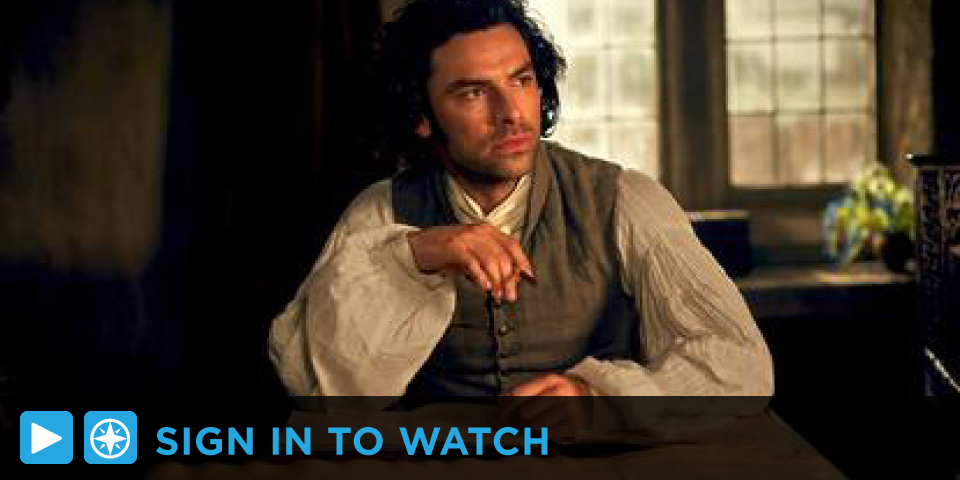 poldark_passport-s1_e2_01