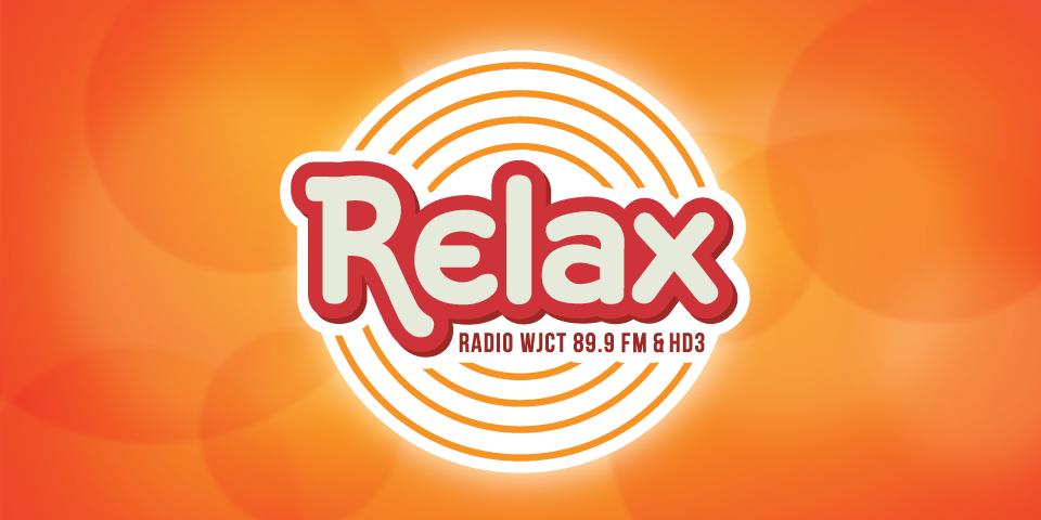 realax_radio_pressroom_image_01_960x480