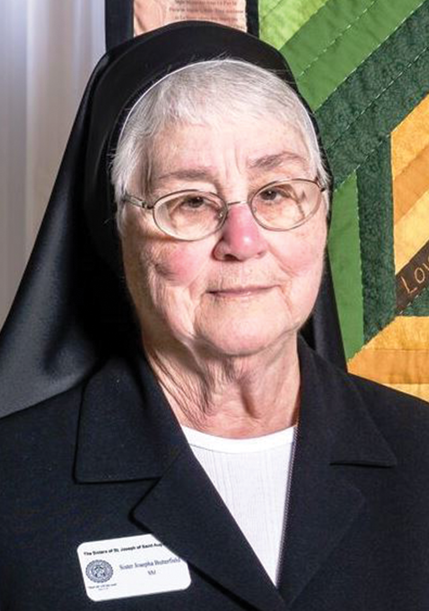 sister_m_josepha_butterfield_01_800x1200