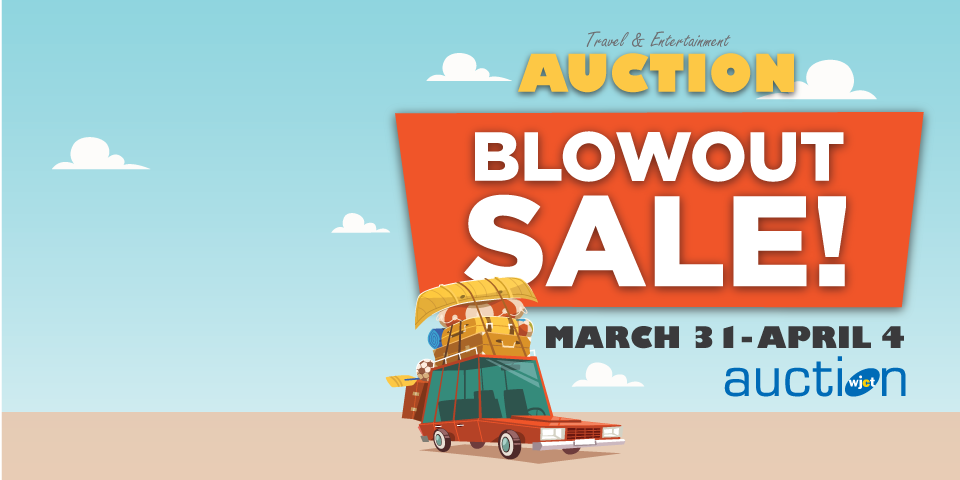 travel_auction-slider_03_960x480