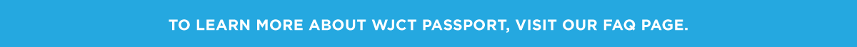 wjct_faq_banner-passport_01_1200x66