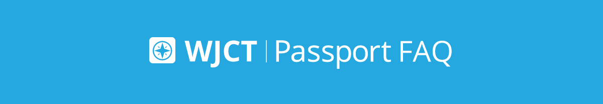wjct_faq_banner-passport_02_1200x207