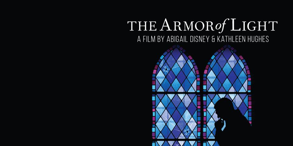 armor_of_light_slider_01_960x480