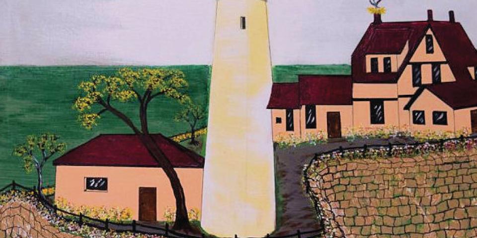 jim_olson-springtime_at_the_lighthouse_960x480