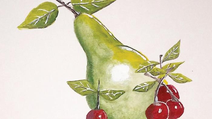 john_taddia-pear_with_cherries_960x480