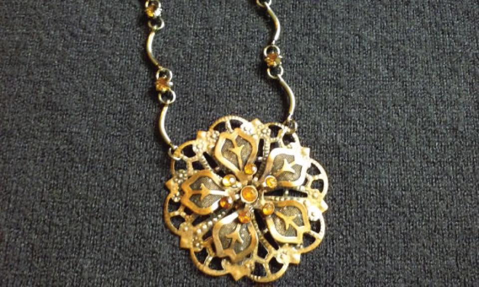 michelle_bianchi-bronze_flower