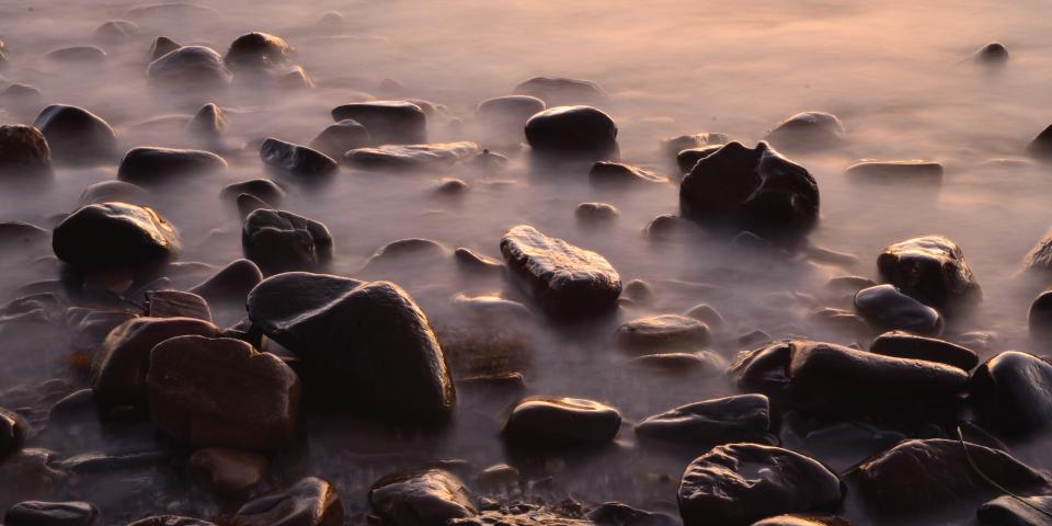 craig_shier-sunset_at_marino_rocks_960x480