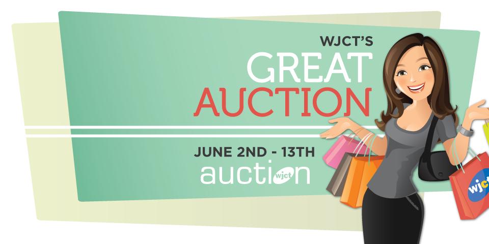 general_auction-slider_01_960x480