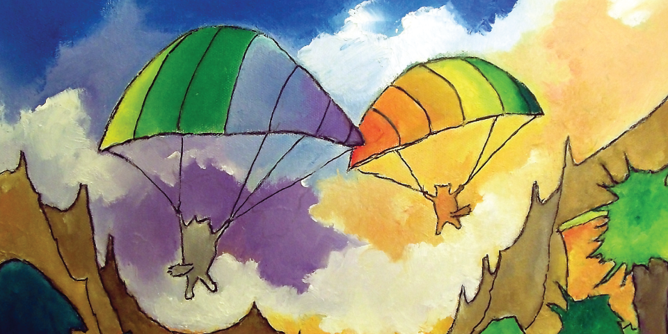 james_smith-cat_jumpers_960x480