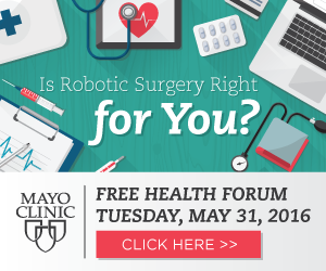 mc_web_ad_robotic_surgery_01_300x250
