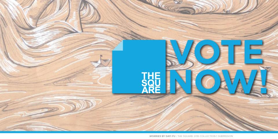 the_square_vote_slider_01_960x480