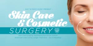 mc_event_image_cosmetic_surgery_01_960x480