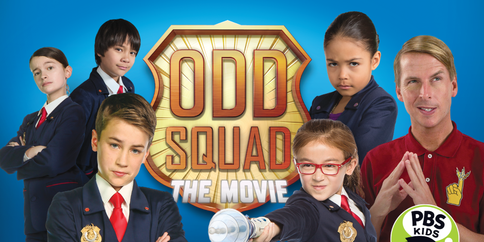 odd_squad-movie_premiere_event_02_960x480
