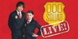 odd_squad_LIVE_event_01_960x480