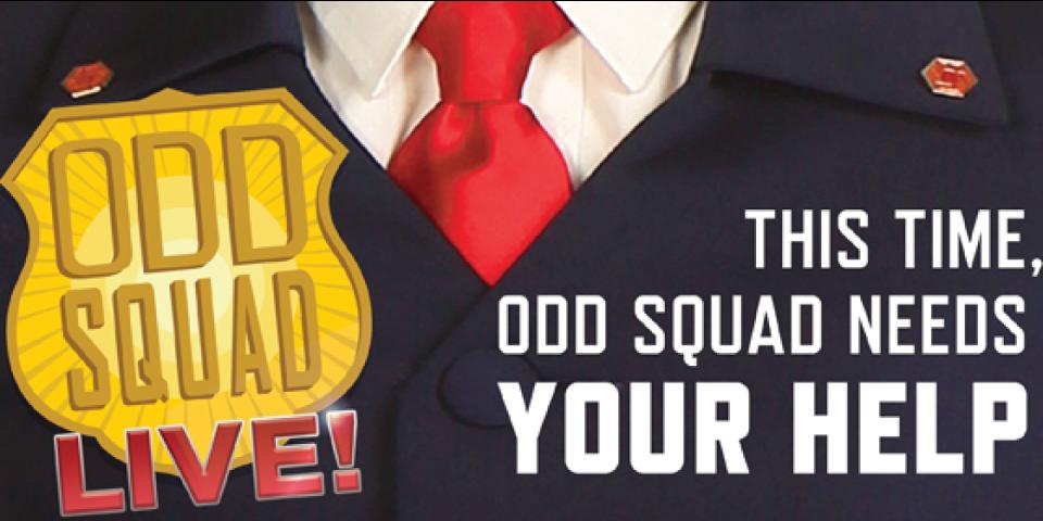 odd_squad_live_event_02_960x480