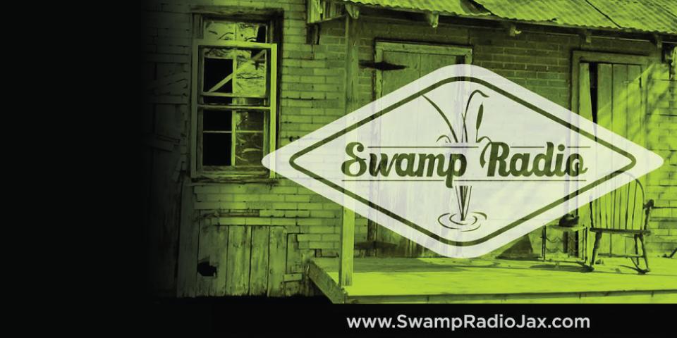 swamp_radio_special-slider_01_960x480