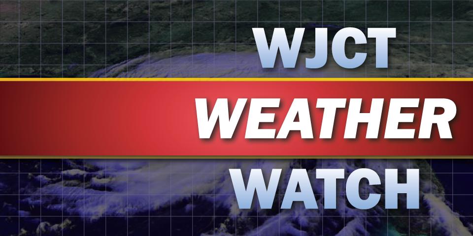 wjct_weather_watch_slider_960x480_01