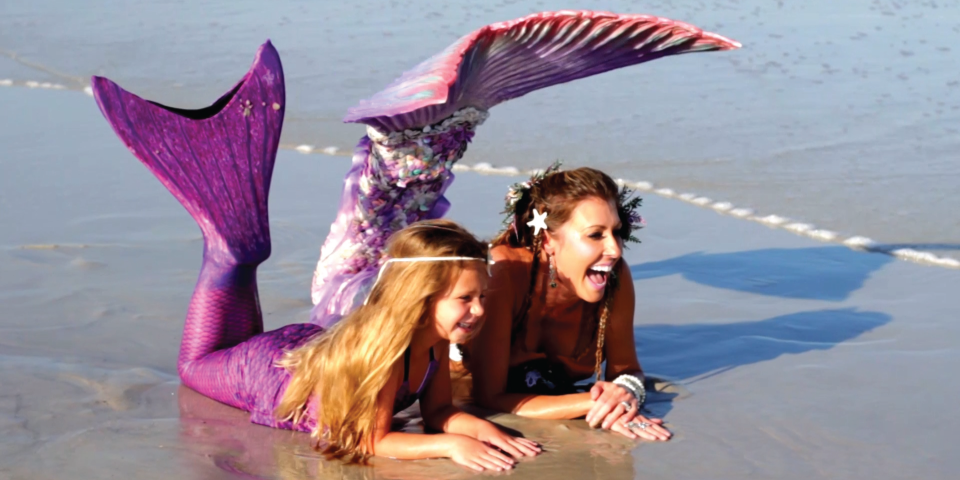 mermaid_coral_beth_960x480_01