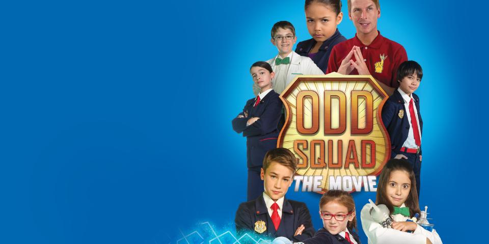odd_squad_premiere_slider_960x480_01