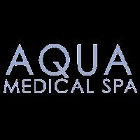 Aqua Medical Spa