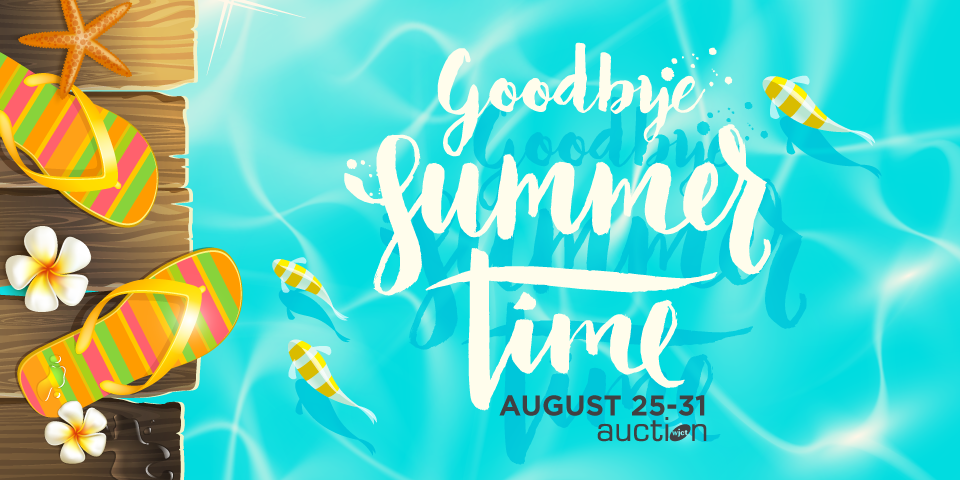 goodbye_summer_auction-event_960x480_01