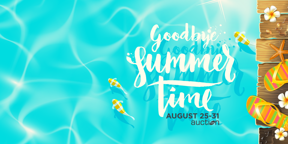 goodbye_summer_auction-slider_960x480_01