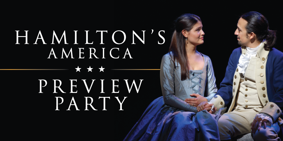 hamilton_preview_party_event_image_960x480_01