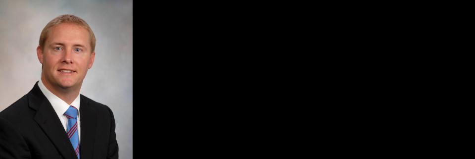 mc_event_image_cataracts_02_960x321
