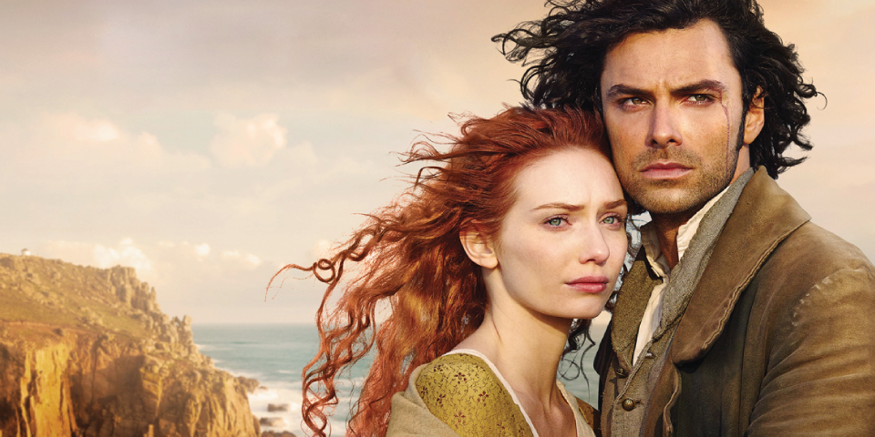 poldark_pledge_slider_960x480_01