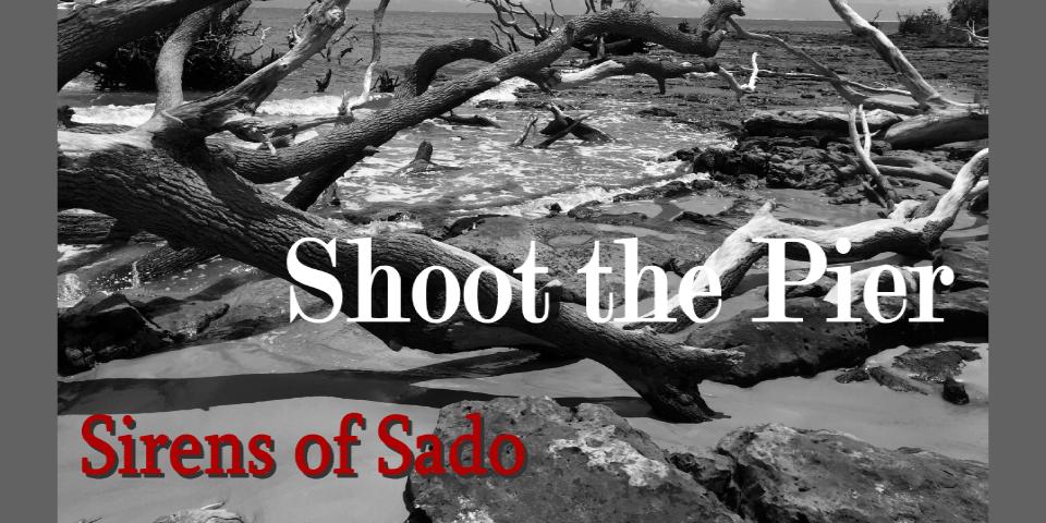 shoot_the_pier-sirens_of_sado_906x480_01