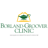 Borland-Groover Clinic