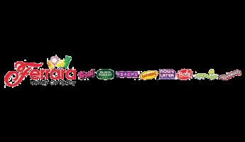Ferraro Candy