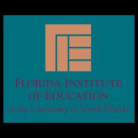 Florida Institute of Education
