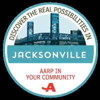 AARP Jacksonville