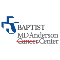 Baptist MD Anderson Cancer Center