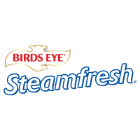 Birds Eye Steamfresh