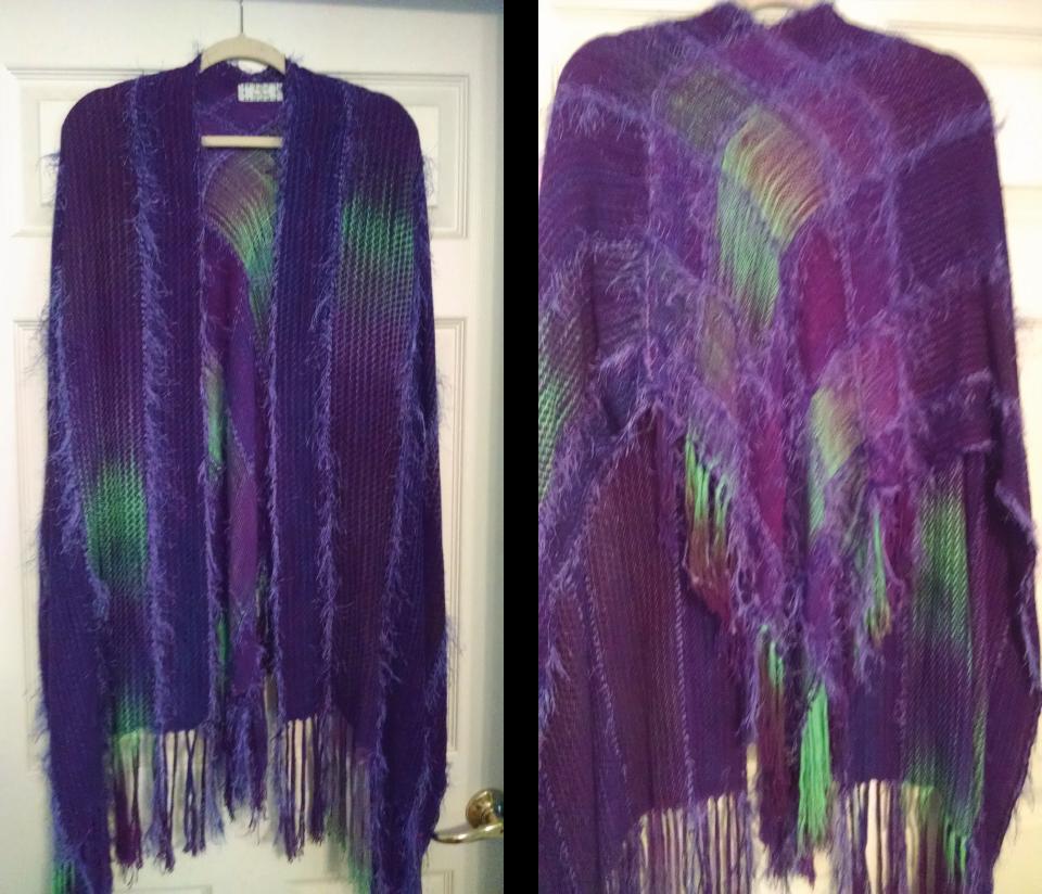 donna_morris-purple_v_shawl