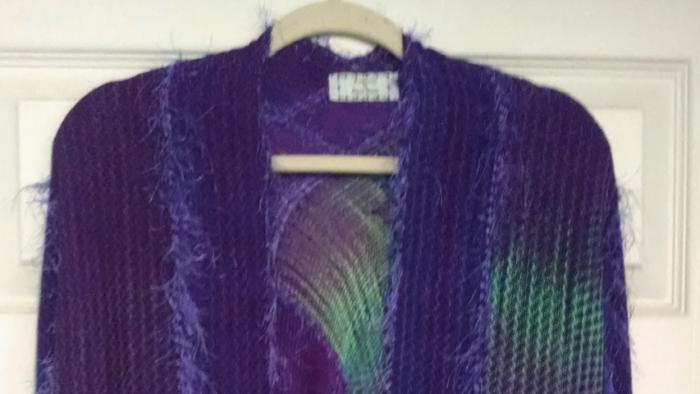 donna_morris-purple_v_shawl_960x480