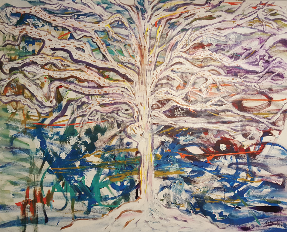 emily_blue-tree_of_life