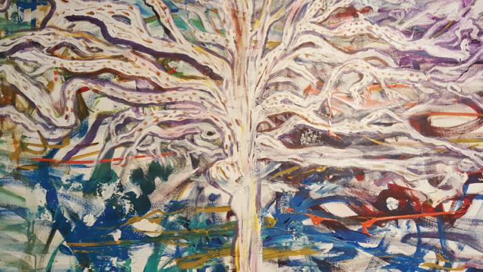 emily_blue-tree_of_life_960x480