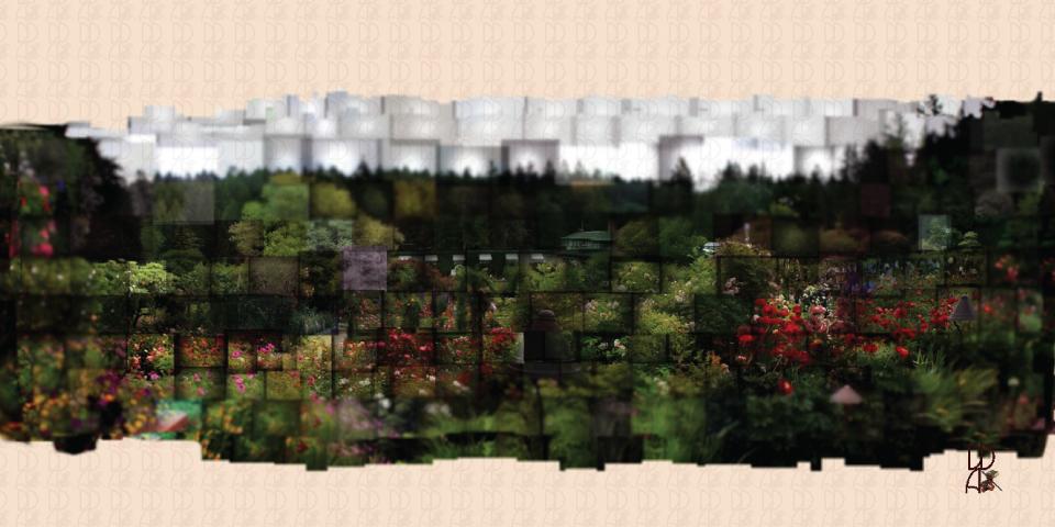 frank_martinez-at_butcharts_garden
