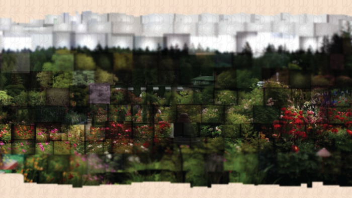 frank_martinez-at_butcharts_garden_960x480