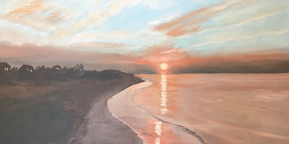 gary_mahan-sunrise_at_st_george_island_960x480