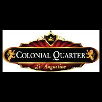 Pirate Museum Colonial Quarters