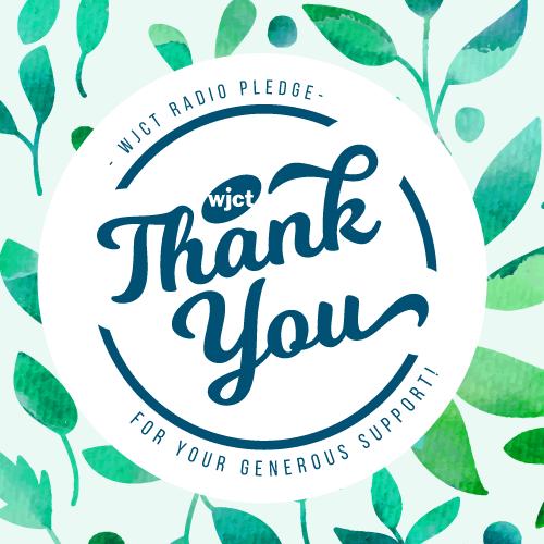 radio_pledge-thank_you_social_image_02_500x500