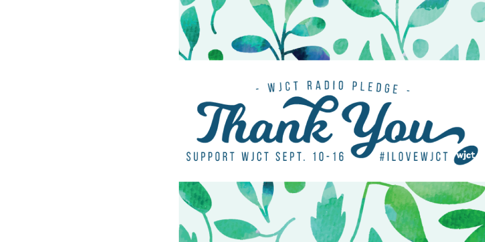 radio_pledge_thank_you-slider_01_960x480