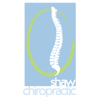 Shaw Chiropractic